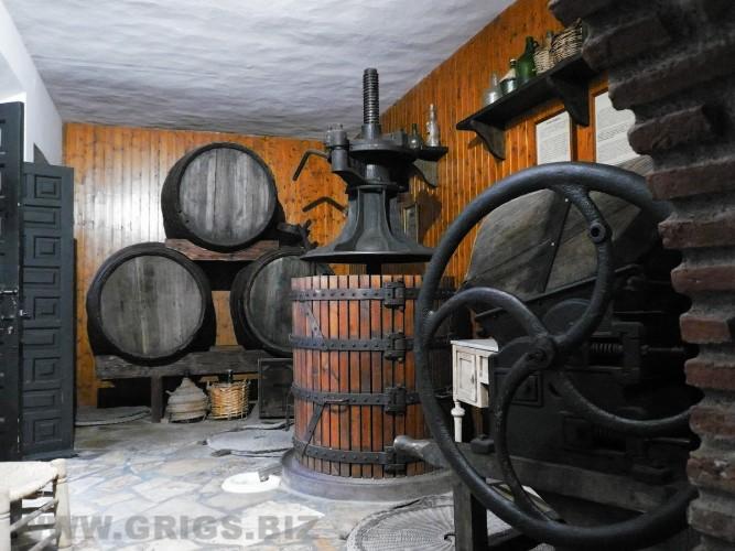Российским виноделам предстоит много работы (мнения)
