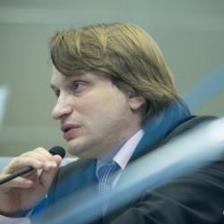 Юрий Юдич: Лицензирование самогоноделов было бы прогрессом. И это уберет нелегальный рынок алкоголя