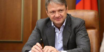 Ткачев: Через пять лет российские вина будут известны на весь мир