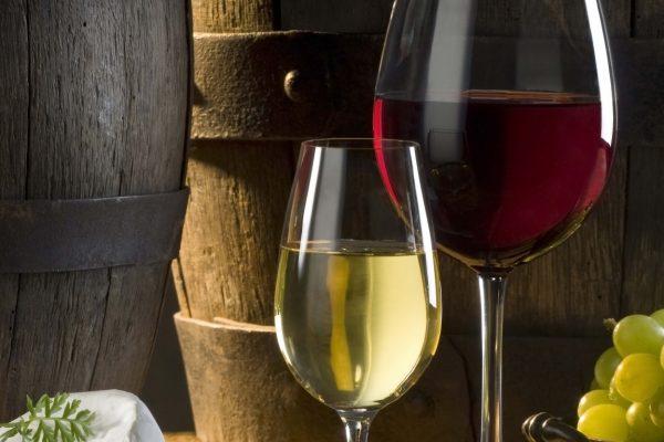 Алкоголь полезен для сердца — ученые это доказали…