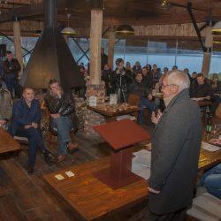 Анапские виноделы определились, как будут работать с туристами и развивать свой бизнес