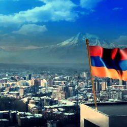 Кадастр виноградников будет создан в Армении