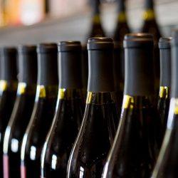 Производство вина из отечественного винограда передадут в ведение Минсельхоза РФ - Аркадий Дворкович