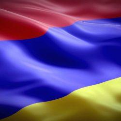 Экспорт армянского вина в страны ЕАЭС вырос на треть в 2017 году