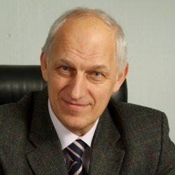 Эксперт: виноделы Крыма перешли «на более интересные» вина из-за дефицита воды для полива