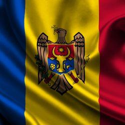 В 2017 г. Молдова произвела крупнейший объем вина за последние 7 лет